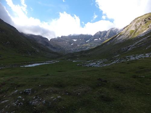 Lac d\'Estaubé -2- 139