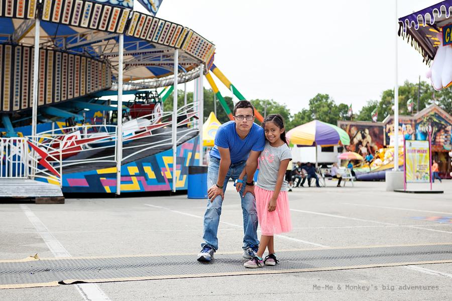 state fair 6 blog