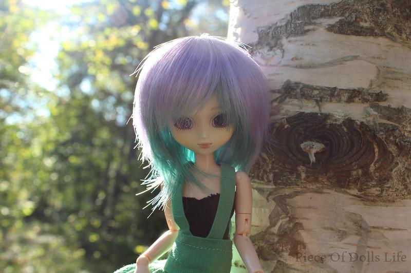 Miru profile pic