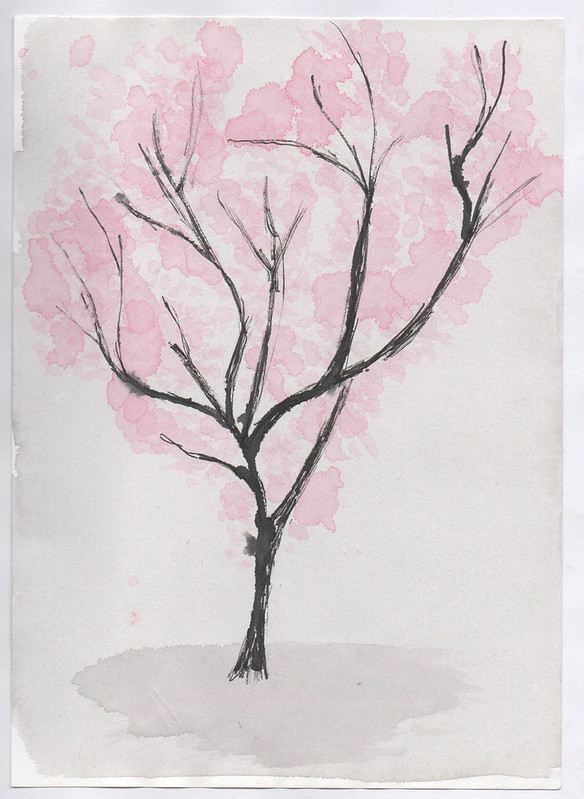 inkandpapertree