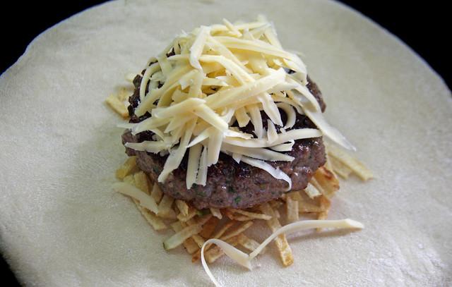 Pamburguesa (19)