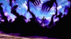 Sengoku Basara: Judge End 09 - 41