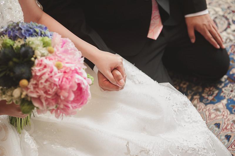15170500426_6ef03b6836_b- 婚攝小寶,婚攝,婚禮攝影, 婚禮紀錄,寶寶寫真, 孕婦寫真,海外婚紗婚禮攝影, 自助婚紗, 婚紗攝影, 婚攝推薦, 婚紗攝影推薦, 孕婦寫真, 孕婦寫真推薦, 台北孕婦寫真, 宜蘭孕婦寫真, 台中孕婦寫真, 高雄孕婦寫真,台北自助婚紗, 宜蘭自助婚紗, 台中自助婚紗, 高雄自助, 海外自助婚紗, 台北婚攝, 孕婦寫真, 孕婦照, 台中婚禮紀錄, 婚攝小寶,婚攝,婚禮攝影, 婚禮紀錄,寶寶寫真, 孕婦寫真,海外婚紗婚禮攝影, 自助婚紗, 婚紗攝影, 婚攝推薦, 婚紗攝影推薦, 孕婦寫真, 孕婦寫真推薦, 台北孕婦寫真, 宜蘭孕婦寫真, 台中孕婦寫真, 高雄孕婦寫真,台北自助婚紗, 宜蘭自助婚紗, 台中自助婚紗, 高雄自助, 海外自助婚紗, 台北婚攝, 孕婦寫真, 孕婦照, 台中婚禮紀錄, 婚攝小寶,婚攝,婚禮攝影, 婚禮紀錄,寶寶寫真, 孕婦寫真,海外婚紗婚禮攝影, 自助婚紗, 婚紗攝影, 婚攝推薦, 婚紗攝影推薦, 孕婦寫真, 孕婦寫真推薦, 台北孕婦寫真, 宜蘭孕婦寫真, 台中孕婦寫真, 高雄孕婦寫真,台北自助婚紗, 宜蘭自助婚紗, 台中自助婚紗, 高雄自助, 海外自助婚紗, 台北婚攝, 孕婦寫真, 孕婦照, 台中婚禮紀錄,, 海外婚禮攝影, 海島婚禮, 峇里島婚攝, 寒舍艾美婚攝, 東方文華婚攝, 君悅酒店婚攝, 萬豪酒店婚攝, 君品酒店婚攝, 翡麗詩莊園婚攝, 翰品婚攝, 顏氏牧場婚攝, 晶華酒店婚攝, 林酒店婚攝, 君品婚攝, 君悅婚攝, 翡麗詩婚禮攝影, 翡麗詩婚禮攝影, 文華東方婚攝