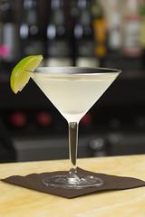 Schott Zwiesel Basic Bar Martini Classic