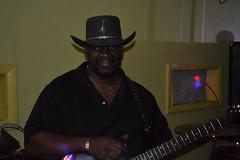 437 Cowboy Neal