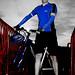 DC_bikeshots2_01701 by davidcoxon