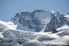 Comba Lauson e casolari di Herbetèt (Valle D'Aosta)