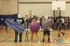SH#1 Summer Camp 2014-2