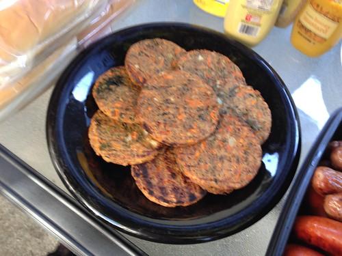 IMG_4151 veggie burgers