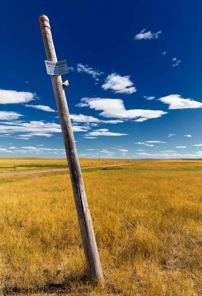 Minuteman Missile National Historic Site Badlands And Black Hills South Dakota Tripcarta