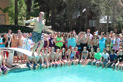 JH Summer Camp 2014-50