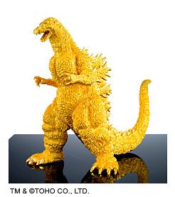 pure-gold-godzilla-ginzatanaka01
