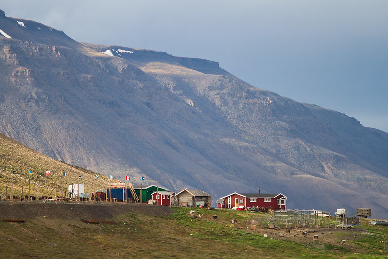 RelaxedPace01048_Svalbard7D5146