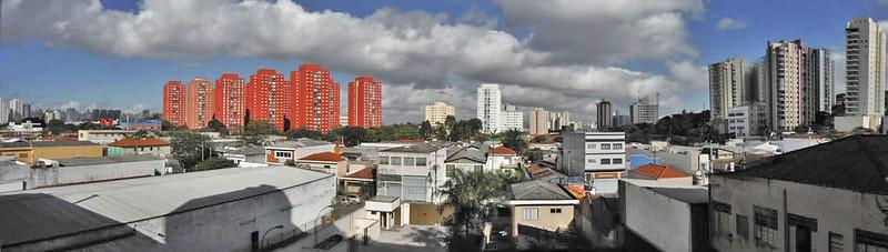 porto_alegre_rioGrande