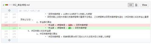 SnapCrab_NoName_2014-9-13_18-2-38_No-00