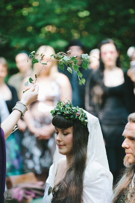 Wiebke and Tarn wedding Externsteine and Wildwald Arnsberg Germany shot by dna photographers_-242