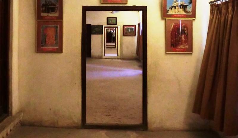 136 City Palace en Udaipur (16)