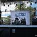 #Riotfest #Riotfestchicago #riotfest2014 #cheaptrick #paulweller #mmbosstones #buzzcocks #teganandsara #tonyramirezphotography