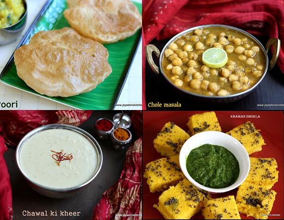 navaratri-recipes -combo 7