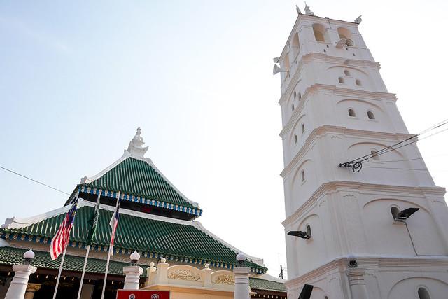 Melaka Trip_day2_86