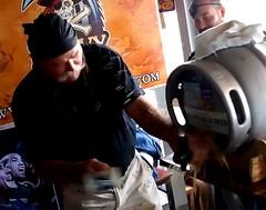 2014.09.19_Talk Like A Pirate Day (in Fairfax, Virginia)