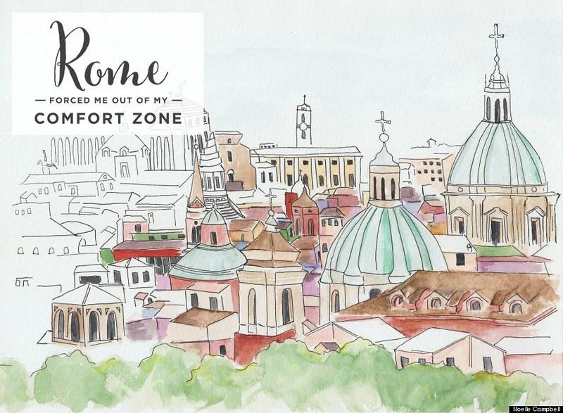 o-ROME-900