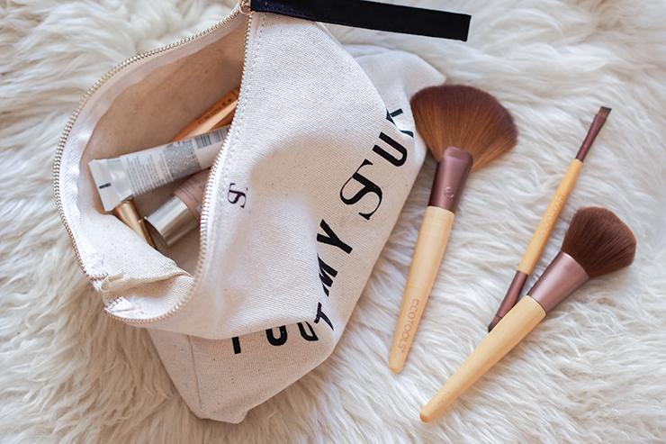 makeupsunday