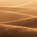 Sandstorm Sunlight by Rob Kroenert