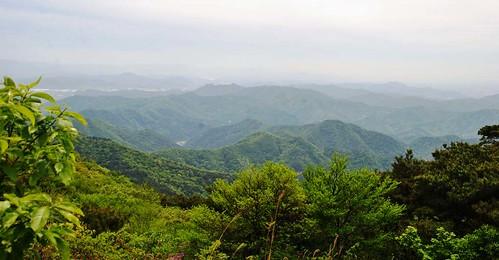 43 Parque Nacional en Gwangju (17)