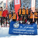 2017-02-18 SM Val Ferret
