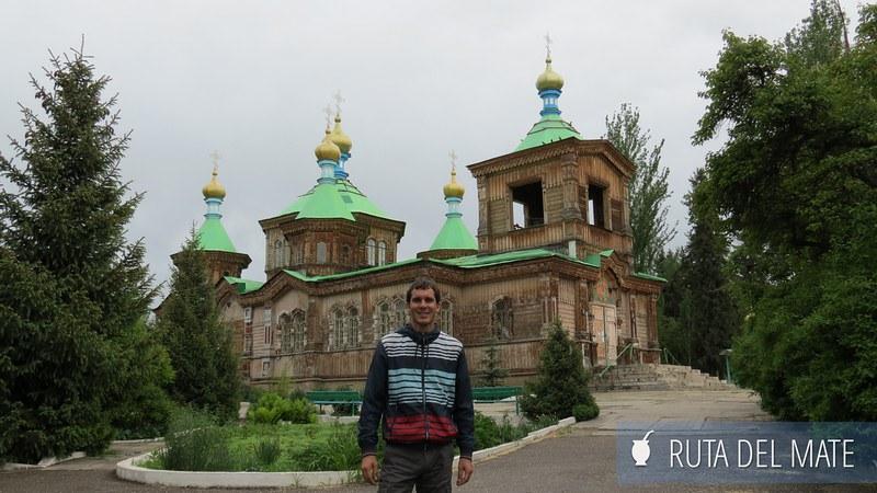 Karakol Kirguistán (4)