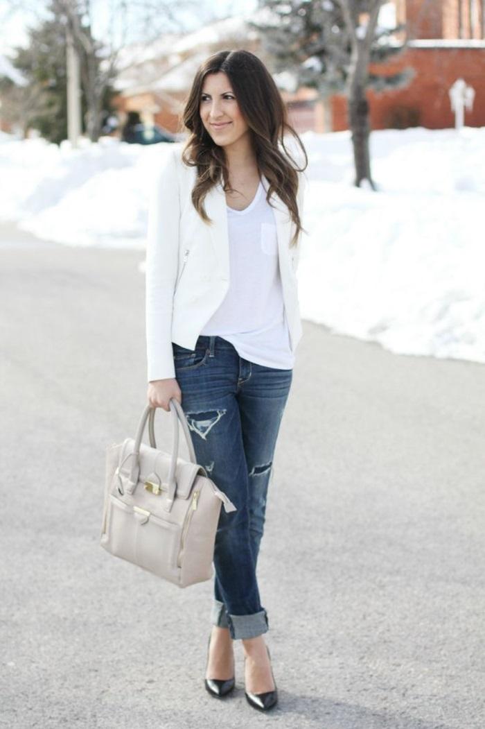 white-blazer-10