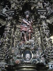 2014-1-portugal-039-porto-igreja santa clara