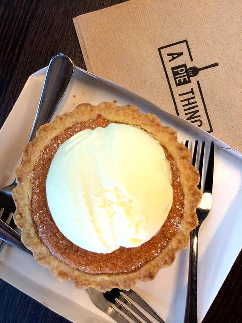 a pie thing - damansara uptown - yummy savoury and sweet pies-005