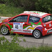 Citroën C2 R2 - A. Franconieri ©jfhweb