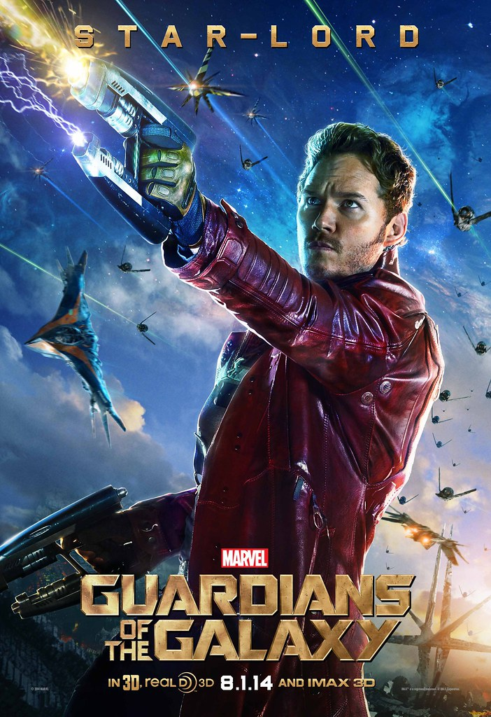 guardians_of_the_galaxy_ver7_xxlg
