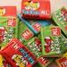 Kaugummi Fix und Foxi by Vintage Bubble Gum