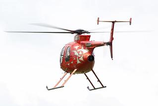 N500XV