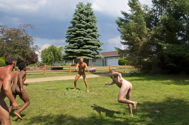 naturist rugby 0001 Sunny Rest, PA, USA