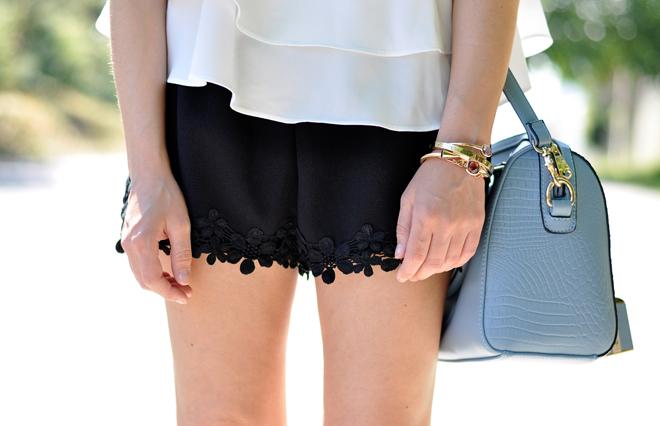 Lace Shorts_07