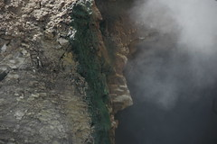 Dragon's Mouth Spring (29 August 2011) 14