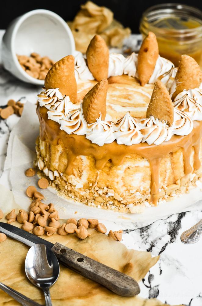 peanut butter pie (5 of 1)