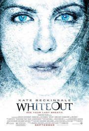 Whiteout(2009)