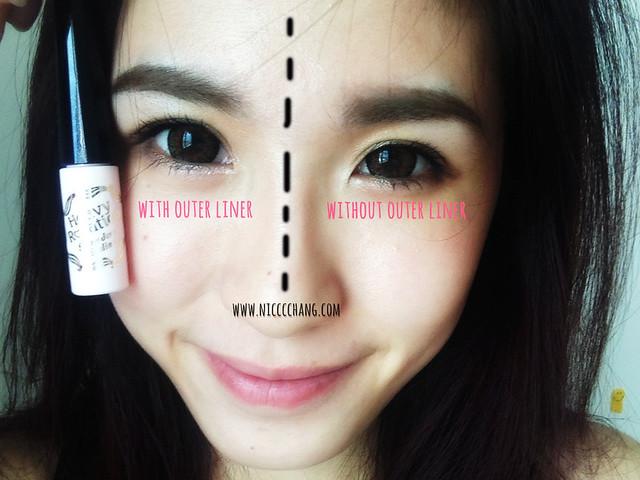 heavy rotation shiny jewel eyeliner (8)