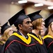 2014 Spring Convocation