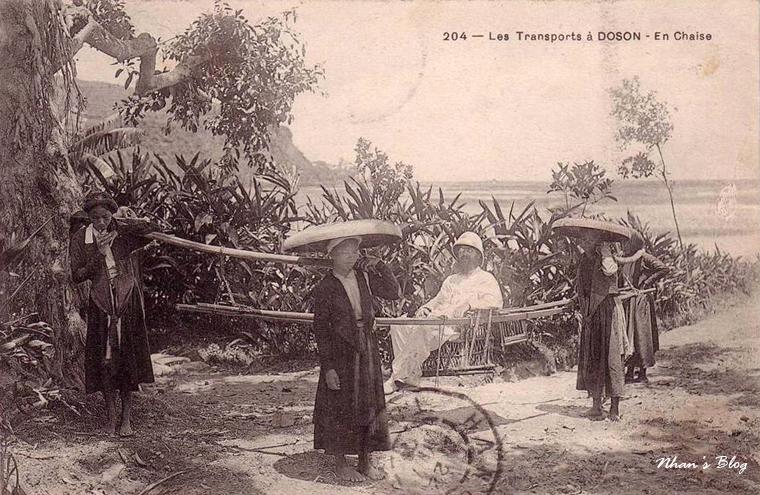 Phu kieu Doson (2)