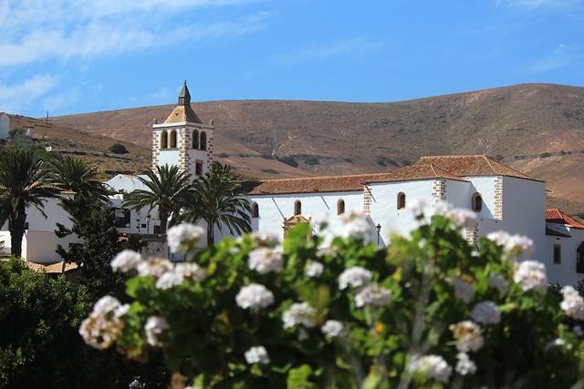 Iglesia Matriz de la Concepción