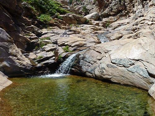 Ορειβατικός Πεζοπορικός Σύλλογος Ικαρίας στο Google+
