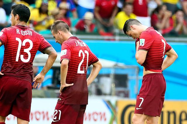(134)BRASIL-SALVADOR DE BAHIA-MUNDIAL 2014-ALEMANIA VS PORTUGAL