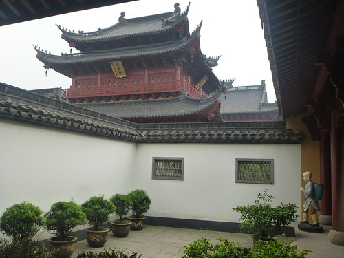 Zhejiang-Anchang-edifices (8)